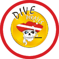 Dive Pirates Foundation